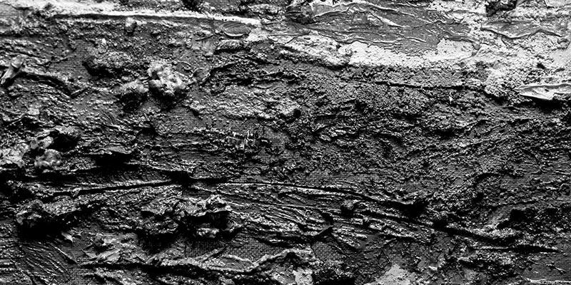 Mud Wrap